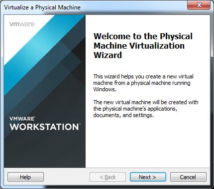 VMware-Workstation-11-009b