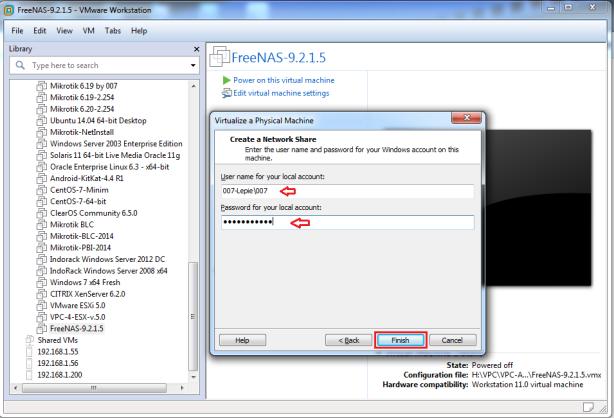 VMware-Workstation-11-009e