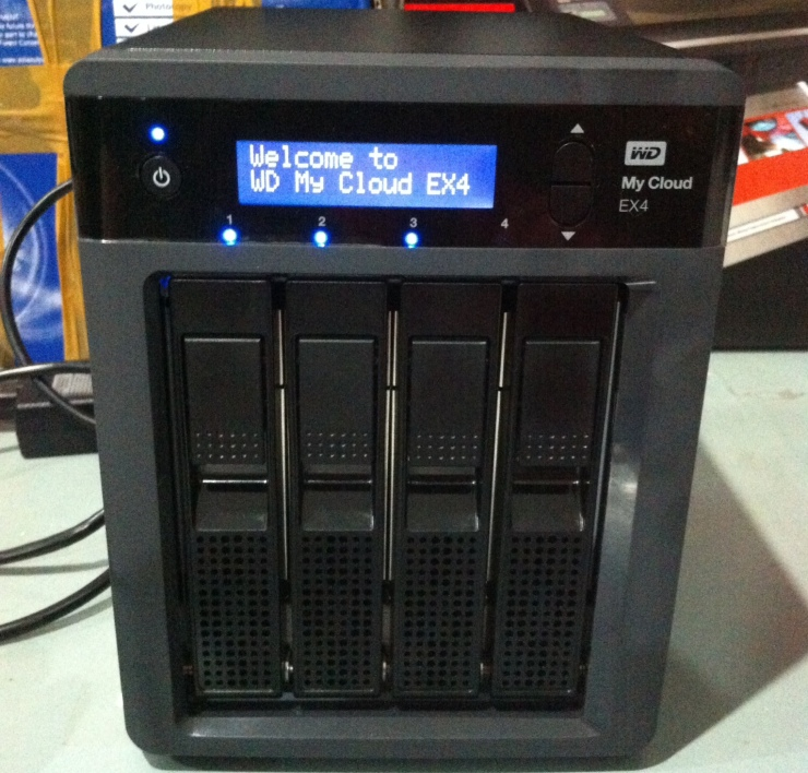 WD-My-Cloud-EX4-Photo-002
