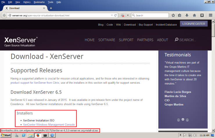 Install-CITRIX-XenServer-6.5.0-000b