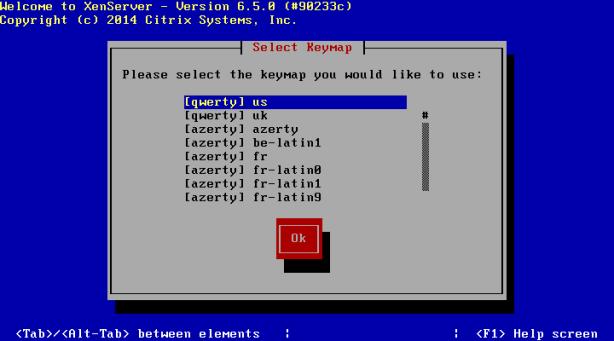 Install-CITRIX-XenServer-6.5.0-002