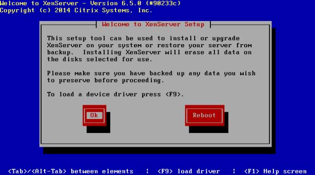 Install-CITRIX-XenServer-6.5.0-003