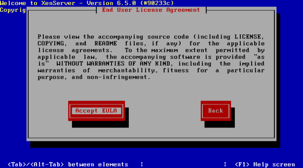 Install-CITRIX-XenServer-6.5.0-004