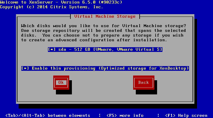 Install-CITRIX-XenServer-6.5.0-005