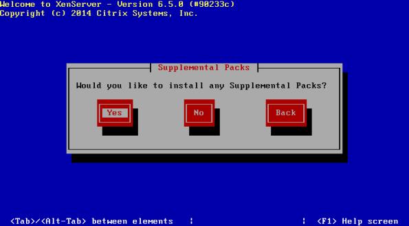Install-CITRIX-XenServer-6.5.0-007