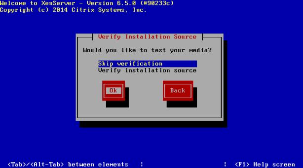 Install-CITRIX-XenServer-6.5.0-008