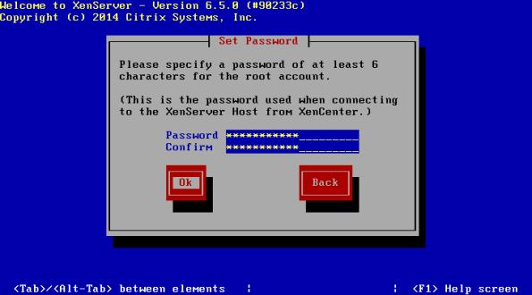 Install-CITRIX-XenServer-6.5.0-009