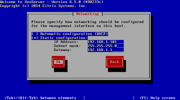 Install-CITRIX-XenServer-6.5.0-010