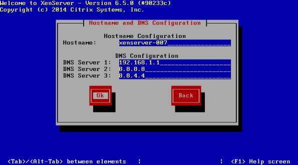 Install-CITRIX-XenServer-6.5.0-011