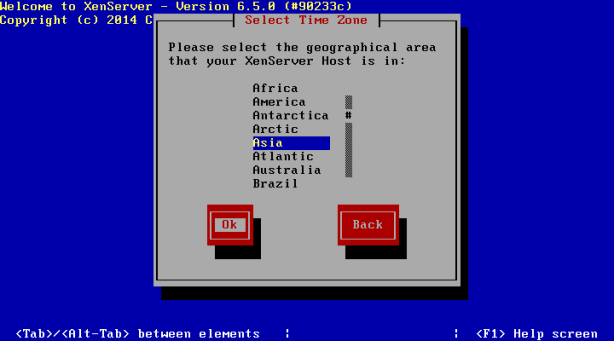 Install-CITRIX-XenServer-6.5.0-012