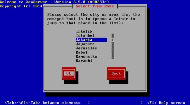 Install-CITRIX-XenServer-6.5.0-013