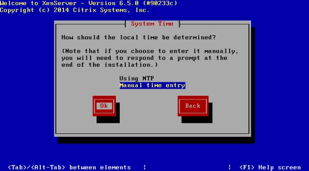 Install-CITRIX-XenServer-6.5.0-014