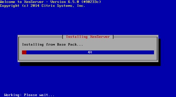 Install-CITRIX-XenServer-6.5.0-016