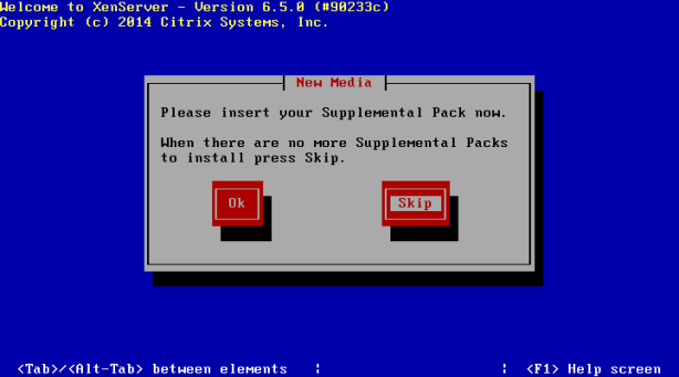 Install-CITRIX-XenServer-6.5.0-017