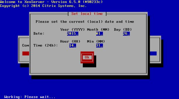 Install-CITRIX-XenServer-6.5.0-019