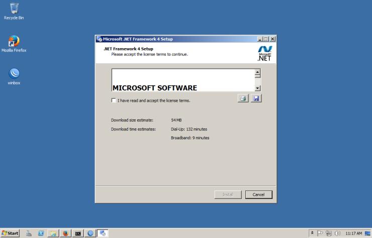 Install-XenCenter-6.5-002b