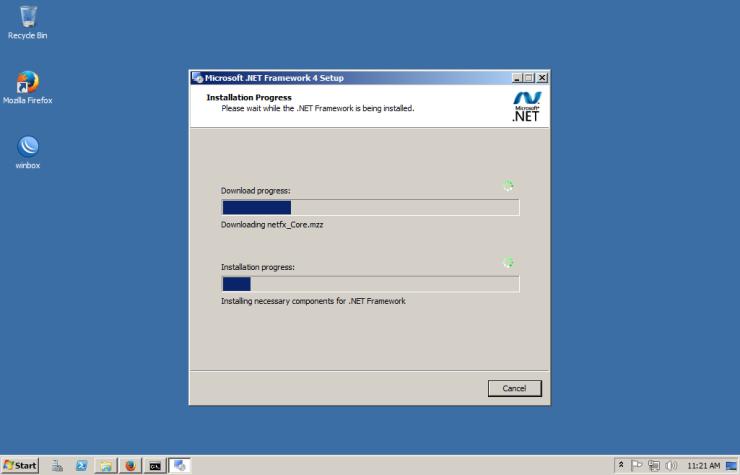 Install-XenCenter-6.5-002c