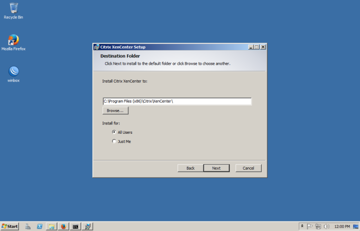 Install-XenCenter-6.5-004