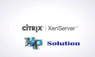Logo-XPS-CITRIX-XenServer