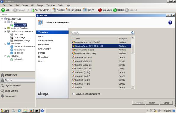 XenCenter-6.5-Create-VM-W2K12-002