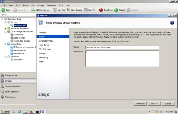XenCenter-6.5-Create-VM-W2K12-003
