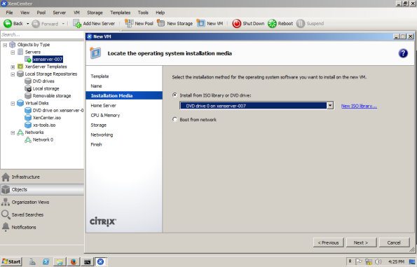 XenCenter-6.5-Create-VM-W2K12-004