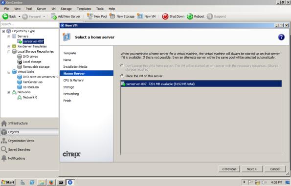 XenCenter-6.5-Create-VM-W2K12-005