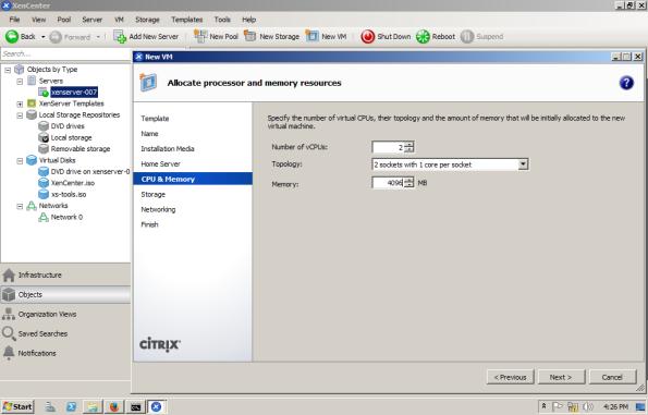 XenCenter-6.5-Create-VM-W2K12-006