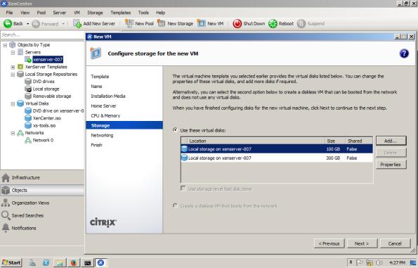 XenCenter-6.5-Create-VM-W2K12-007