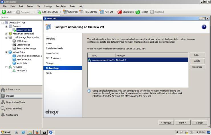 XenCenter-6.5-Create-VM-W2K12-008