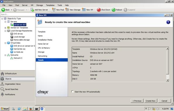 XenCenter-6.5-Create-VM-W2K12-009
