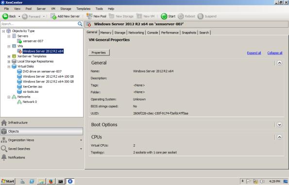 XenCenter-6.5-Create-VM-W2K12-010