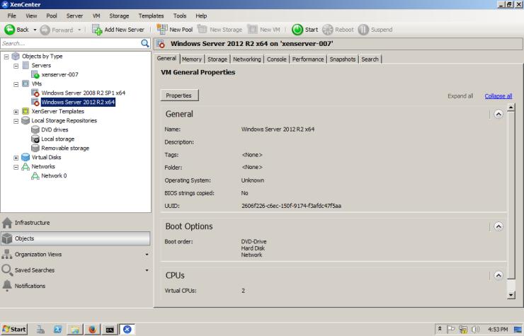 XenCenter-6.5-Create-VM-W2K12-011