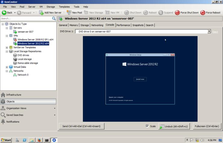 XenCenter-6.5-Create-VM-W2K12-012b