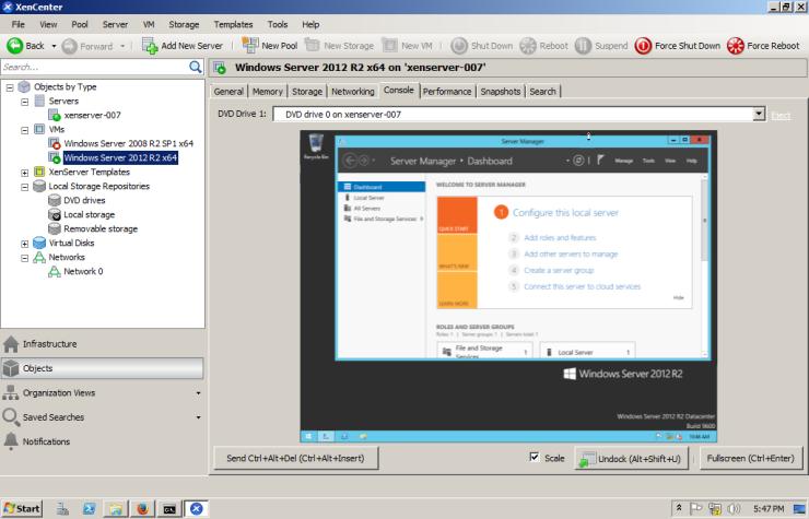 XenCenter-6.5-Create-VM-W2K12-013