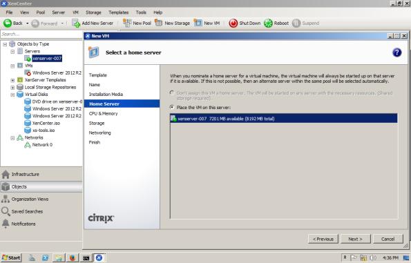 XenCenter-6.5-Create-VM-W2K8-004