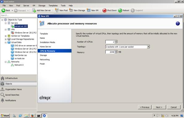 XenCenter-6.5-Create-VM-W2K8-005