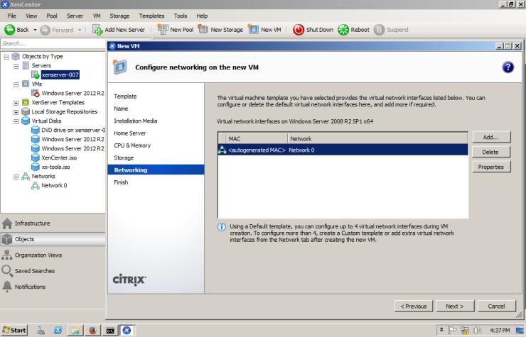 XenCenter-6.5-Create-VM-W2K8-007