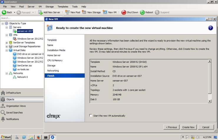 XenCenter-6.5-Create-VM-W2K8-008