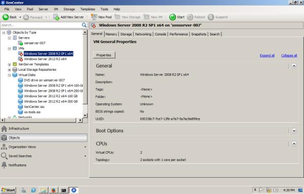 XenCenter-6.5-Create-VM-W2K8-009