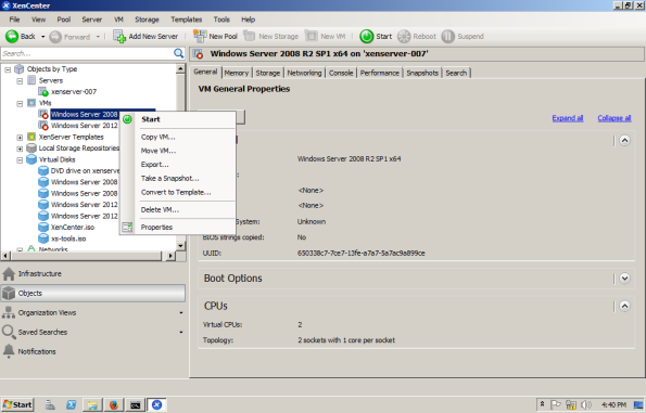 XenCenter-6.5-Create-VM-W2K8-010