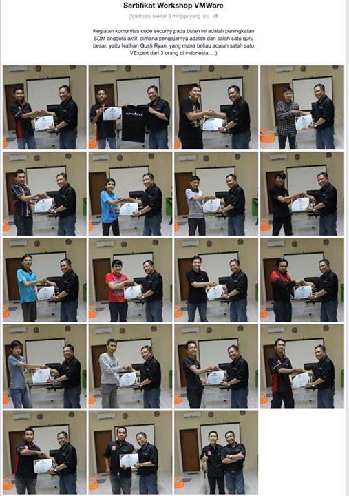 Foto-Workshop-VMWare-at-Barcodes-006