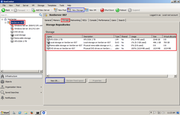 Install-NAS-iSCSI-Disk-for-Repository-CITRIX-XenServer-6.5.0-002