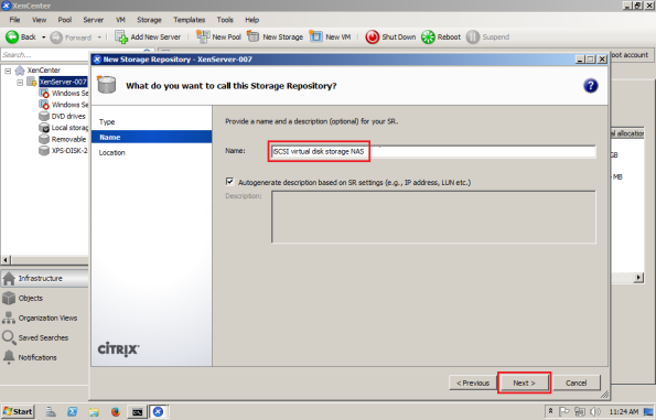 Install-NAS-iSCSI-Disk-for-Repository-CITRIX-XenServer-6.5.0-004