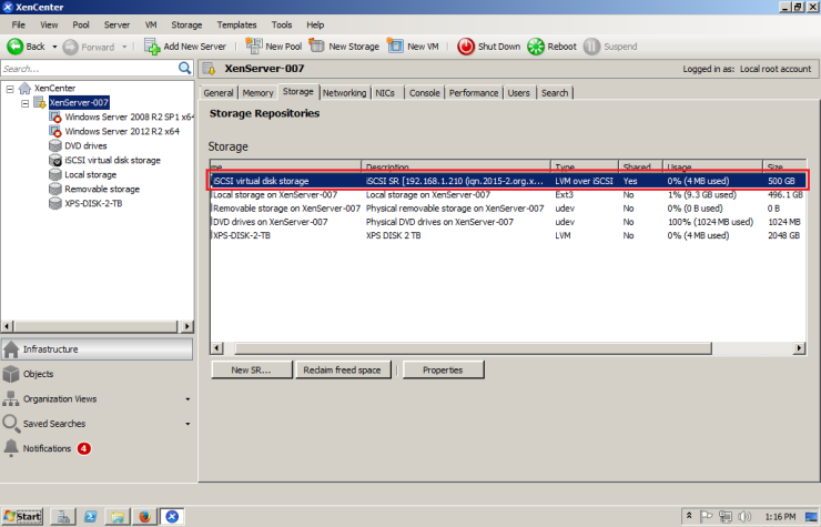 Install-NAS-iSCSI-Disk-for-Repository-CITRIX-XenServer-6.5.0-009