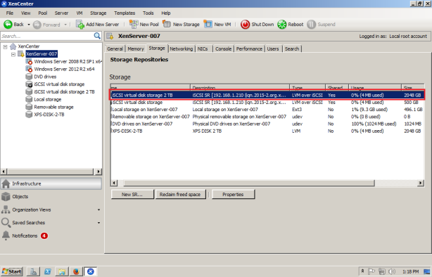 Install-NAS-iSCSI-Disk-for-Repository-CITRIX-XenServer-6.5.0-014