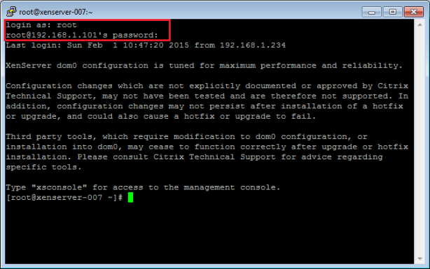 Install-New-Local-Disk-Repository-CITRIX-XenServer-6.5.0-002