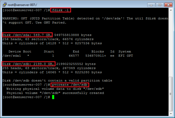 Install-New-Local-Disk-Repository-CITRIX-XenServer-6.5.0-003
