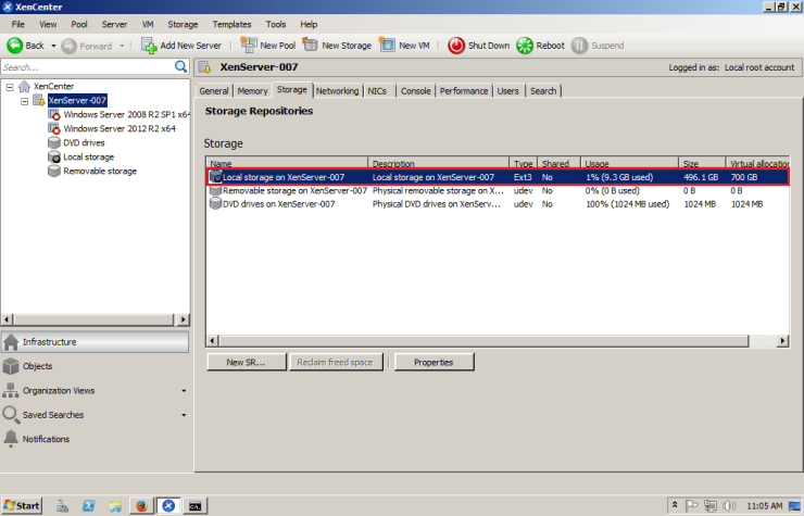 Install-New-Local-Disk-Repository-CITRIX-XenServer-6.5.0-004
