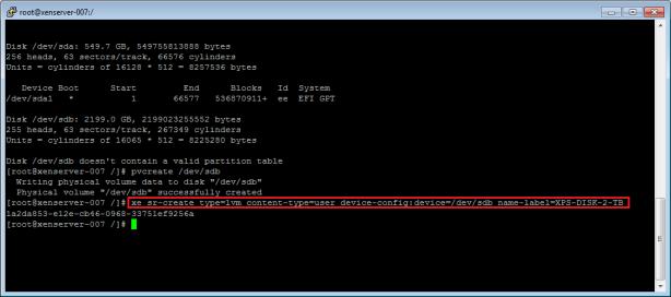 Install-New-Local-Disk-Repository-CITRIX-XenServer-6.5.0-005
